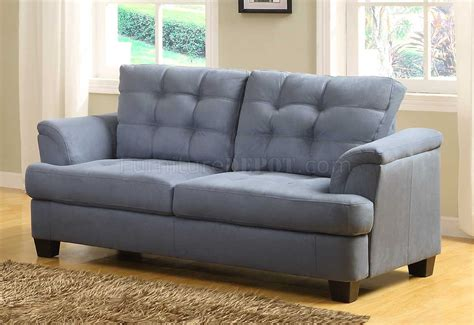 blue grey sofa blue grey couch images frompo 1