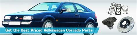 hayes car manuals 1990 volkswagen corrado spare parts catalogs volkswagen corrado parts partsgeek com