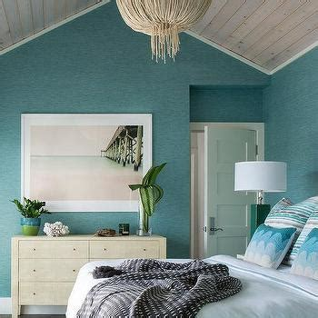 turquoise bedroom accessories 2017 grasscloth wallpaper white and turquoise bedroom with mirrored dressers as