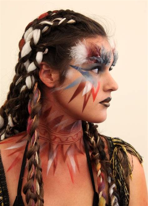 indian killer themes 30 best images about tribal themes on pinterest body
