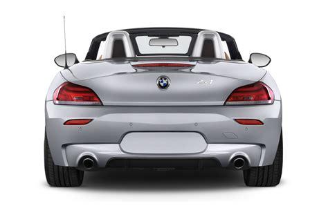 Bmw Z4 2015 Model