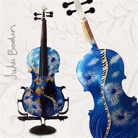 imagenes abstractas de violines el viol 237 n un instrumento con historia taringa