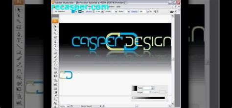 adobe illustrator cs3 full version free download with crack download keygen adobe illustrator cs3 free priorityfusion