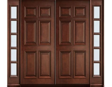 main door curtains 19 best images about main double doors on pinterest wood