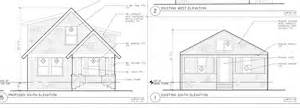Houseplans Reviews Tiny House Plans Approved By Alameda Review Board