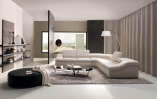 living room ideas home designs ideas living room with sectional sofas home design inspiration