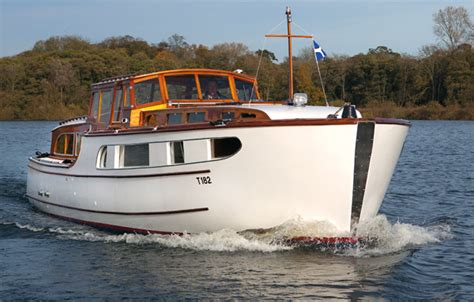 old boat for sale uk classic cars and vintage boats for sale classic cars