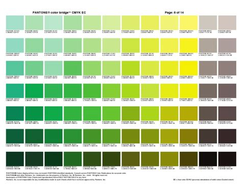 pantone green pantone paint color chart dark brown hairs