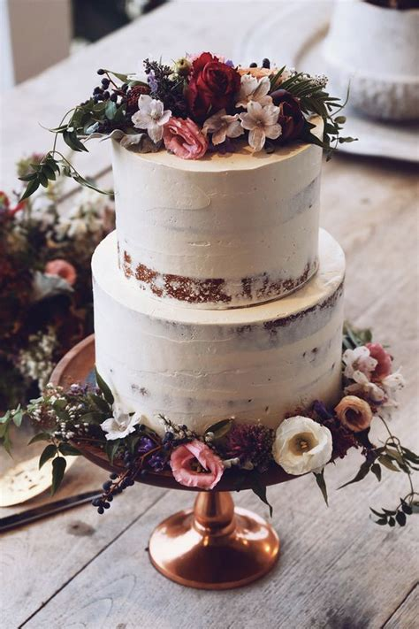 Pastel Baby Shower Decorations 47 Beautiful Spring Boho Chic Wedding Ideas Weddingomania