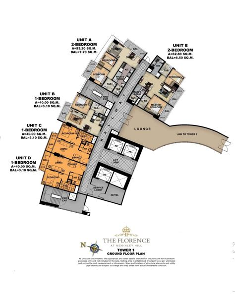 Gerard Towers Floor Plans gerard towers floor plans streeteasy gerard towers at 70 25 yellowstone boulevard the florence
