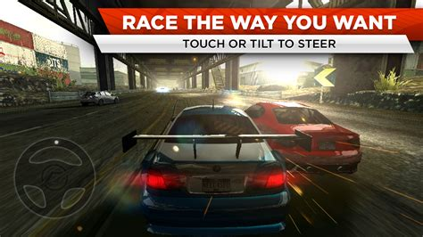 download game android most wanted mod need for speed most wanted google play de android