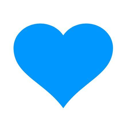 imagenes de corazones pequeños corazones azules www pixshark com images galleries