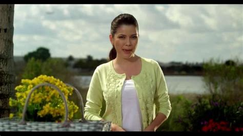 claritin commercial actress claritin tv commercial univision spanish ispot tv