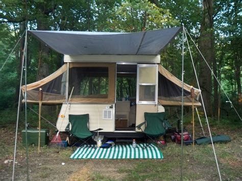 how to make awnings thank you for the awning idea pictures of my own