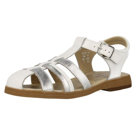 closed toe sandals s best closed toe sandals for photos 2017 blue maize