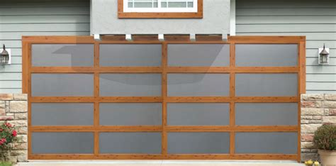 Overhead Door Lubbock New Garage Door Trends For A New Year Overhead Door Company Of Lubbock