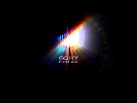 warner home new line home entertainment logos doovi