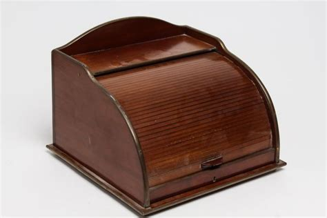 Antique Roll Top Desk Organizer Roll Top Desk Organizer