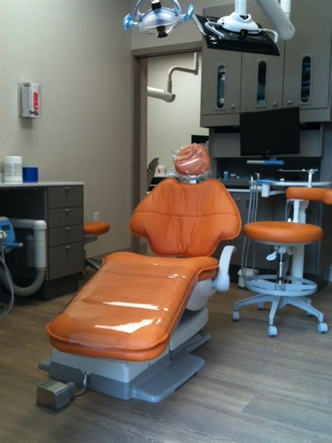 our sherborn office sherborn dentist sherborn dental