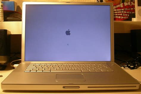 Laptop Apple Powerbook G4 related keywords suggestions for mac powerbook g4