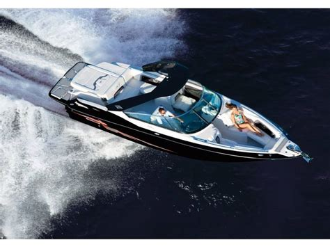 monterey boats spain monterey boats for sale in spain boats