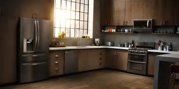 20 amazing ideas for complete kitchen remodel interior small kitchen design ideas and solutions hgtv