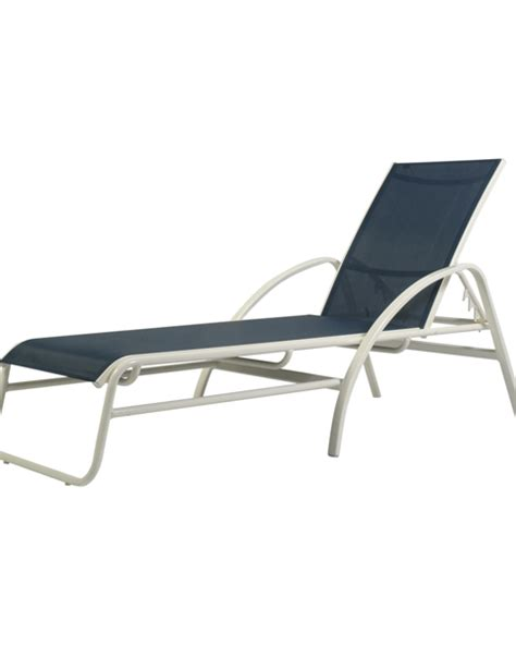 comfortable white lounge chair white lounge chair poolside pool comfort chaise lounge dde outdoor furniture