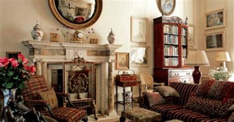 wydeven designs in honor of the olympics english clarence house royal clarence house pinterest