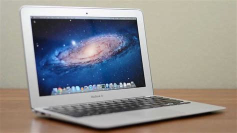 Macbook Air 11 macbook air 11 quot review 2011