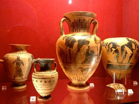 vasi etruschi grosseto da riscoprire io amo i viaggi