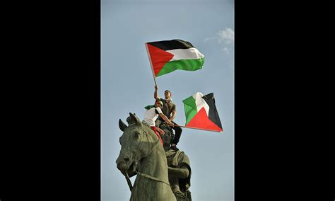 If You Forget Palestine if you forget gaza multimedia