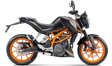 Ktm Auto Max About by Ktm 390 Duke Price Specs Review Pics Mileage In India