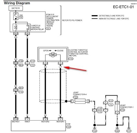 apexi avcr wiring diagram efcaviation