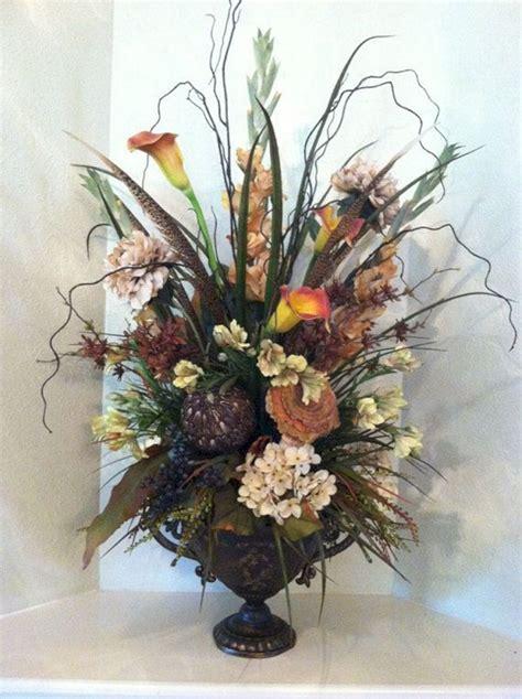 Oversized Vase Home Decor 30 gorgeous floral arrangements ideas for beautiful home