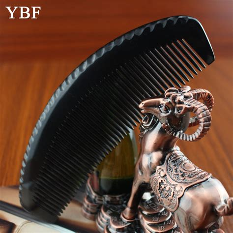 ox horns hairstyle ox horn hair style ox horn hair style xxl sessile comb
