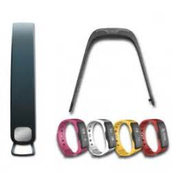 Jam Tangan Original Skmei Fitness Notification L28t Black skmei jam tangan oled gelang smartwatch fitness