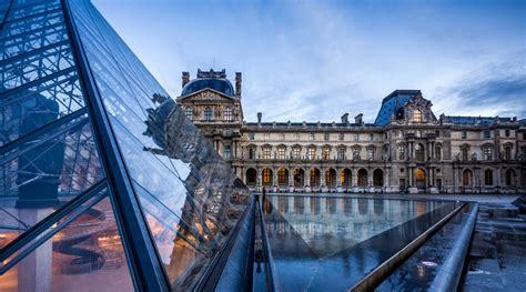 buy house in paris home justfrancesales com