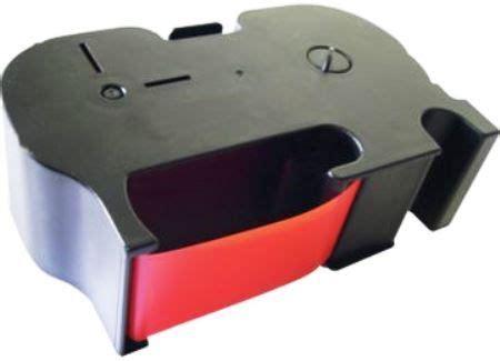 Ribbon Cassete Petney Bowes B700 premium imaging products p767 1 ribbon cassette compatible pitney bowes 767 1 ribbon