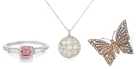 jewelry club gemlust launches jewelry club featuring an
