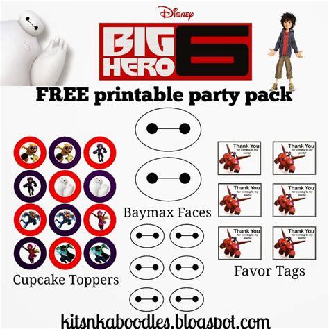 printable heroes drive 1000 images about big hero 6 on pinterest big hero 6