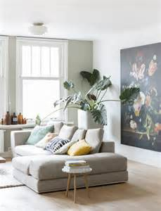 living room plant inspiring living room ideas with plants