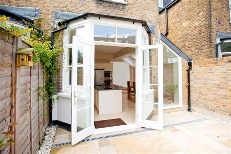 extention patio doors search