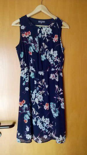 Second Abendkleider by Abendkleider G 252 Nstig Kaufen Second M 228 Dchenflohmarkt