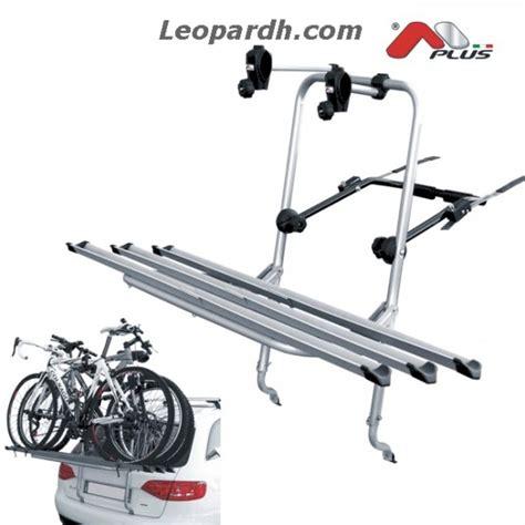 porta bici posteriore portabici per bmw serie x1 09 11 posteriore auto per 3