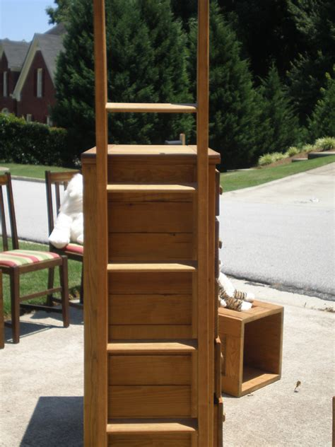Cargo Furniture by Cargo Furniture Garage Sale