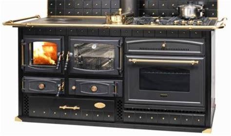 fornuis 1 meter houtstoof met gasfornuis elektrische oven breedte 1 7 meter