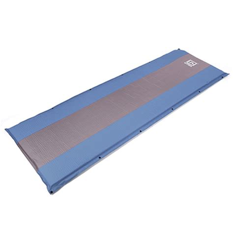 Roll Up Mattress by Self Inflate Foam Sleeping Mat Cing Mattress Air Bed