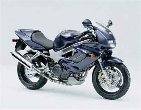 honda vtr vtr 1000 related keywords suggestions vtr 1000