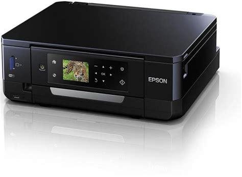 Printer Epson Xp 640 review epson xp 640