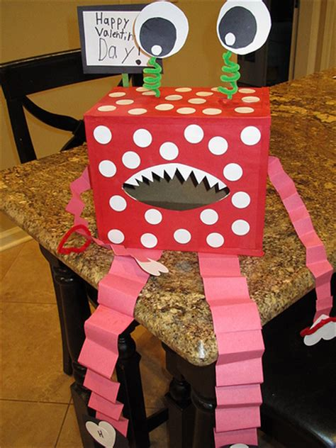 cool valentines box ideas box ideas grandparentsplus